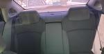 Продажа Hyundai Sonata  2012 года за 5 000 $ на Автоторге