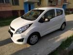 Автомобиль Chevrolet Spark 2018 года за 7500 $ в Ташкенте