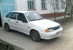 Продажа ВАЗ 211142013 года за 4 500 $ на Автоторге