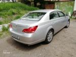 Продажа Toyota Avalon  2006 года за 17 000 $ в Ташкенте