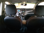 Автомобиль Chevrolet Spark 2013 года за 5600 $ в Ташкенте