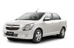 Продажа Chevrolet Cobalt  2016 года за 11 900 $ на Автоторге