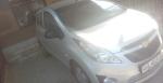 Продажа Chevrolet Spark  2015 года за 6 800 $ в Ташкенте