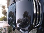 Продажа Chevrolet Lacetti  2012 года за 10 500 $ в Ташкенте