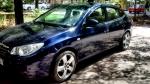 Продажа Hyundai Elantra2007 года за 6 500 $ на Автоторге