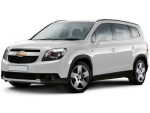Продажа Chevrolet Colorado  2015 года за 16 000 $ в Ташкенте