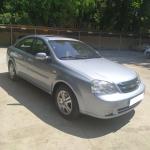 Продажа Chevrolet Lacetti  2012 года за 9 700 $ в Ташкенте