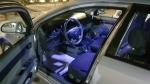 Автомобиль Chevrolet Lacetti 2005 года за 7250 $ в Ташкенте