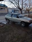 Продажа ВАЗ 2108  1990 года за 2 500 $ в Чирчике