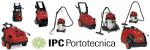 Аппарат высокого давления IPC Portotecnica в городе Ташкент