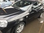 Автомобиль Chevrolet Lacetti 2013 года за 8800 $ в Ташкенте