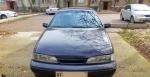 Продажа Daewoo Prince  1996 года за 3 500 $ на Автоторге