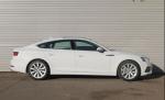 Автомобиль Audi A5 2019 года за 48000 $ в Алимкенте