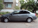 Продажа Chevrolet G  2015 года за 11 000 $ в Ташкенте