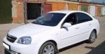 Продажа Chevrolet Lacetti  2010 года за 5 600 $ в Ташкенте