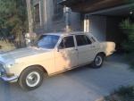 Продажа ГАЗ 2401  1983 года за 3 499 $ в Ташкенте