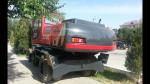 Jonyang E 2102010 года за 350 000 000 $ на Автоторге