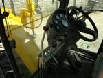 XCMG GR2013 года за 51 000 $ на Автоторге