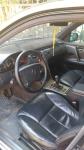 Продажа Mercedes-Benz E 2001998 года за 8 300 $ на Автоторге