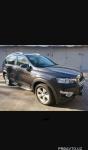 Продажа Chevrolet Captiva  2012 года за 14 600 $ в Ташкенте