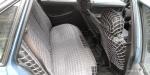 Автомобиль Chevrolet Nexia 2006 года за 5800 $ в Ташкенте