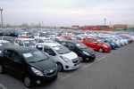Продажа Chevrolet Spark  2012 года за 5 200 $ в Ташкенте