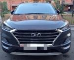 Продажа Hyundai Tucson2020 года за 29 000 $ на Автоторге