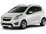 Продажа Chevrolet Spark  2015 года за 7 300 $ в Ташкенте
