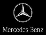 """Автосалон """"Mercedes-Benz""""  на Автоторге"""