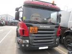 Scania P 3802010 года за 52 000 $ на Автоторге