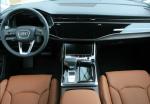 Автомобиль Audi Q7 2019 года за 100000 $ в Алимкенте