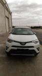 Продажа Toyota RAV 42017 года за 33 500 $ на Автоторге