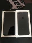 Продажа нового iPhone компании... в городе Ташкент