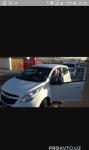 Продажа Chevrolet Spark  2013 года за 5 800 $ в Ташкенте