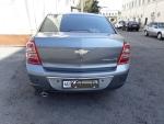 Продажа Chevrolet Cobalt2013 года за 9 800 $ на Автоторге