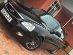 Продажа ВАЗ Priora2012 года за 7 000 $ на Автоторге