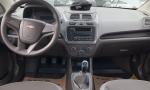 Продажа Chevrolet Cobalt  2014 года за 8 700 $ в Ташкенте