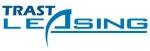 Trast Leasing предлагает услуги...  на Автоторге