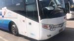 Продажа автобуса междугородный Yutong 2010 года за 26 000 $ в городе Ташкент, Купить Yutong 2010 года за 26 000 $ в городе Ташкент, Спецтехника - autotorg.kz