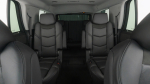 Продажа Cadillac Escalade  2018 года за 82 000 $ на Автоторге