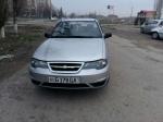 Продажа Chevrolet Nexia  2014 года за 6 800 $ в Ташкенте