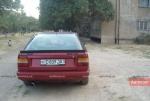 Автомобиль Saab 9000 1985 года за 2000 $ в Ангрене
