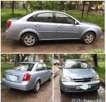 Продажа Chevrolet Lacetti2011 года за 7 700 $ на Автоторге