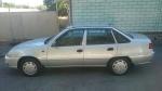 Продажа Chevrolet Nexia2009 года за 6 500 $ на Автоторге