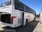 Спецтехника автобус междугородный King Long HIGER 2010 года за 23 000 $ в городе Ташкент