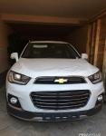 Продажа Chevrolet Captiva2017 года за 32 000 $ на Автоторге