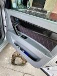 Автомобиль Chevrolet Lacetti 2014 года за 10500 $ в Ташкенте
