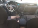 Продажа Chevrolet Lacetti  2015 года за 12 000 $ на Автоторге