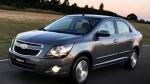 Продажа Chevrolet Cobalt  2014 года за 9 700 $ на Автоторге
