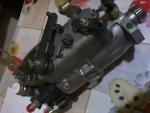 Двигатель роторный d-8 в городе Ташкент